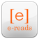 Buy from e-Reads