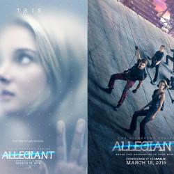 Allegiant-Movie-Posters