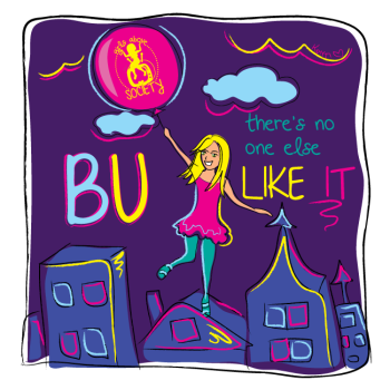 BU-Illustration-BurnBright
