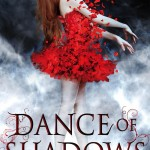 "Bel Reviews: Yelena Black's – ""Dance of Shadows"""