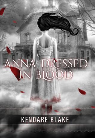 Blake_anna dressed in blood