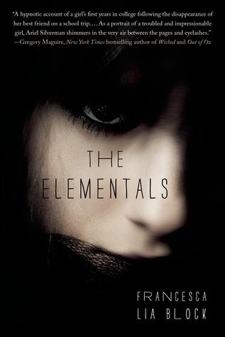 Block_the elementals