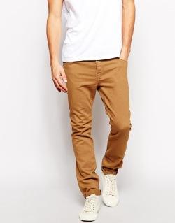 CG-beige pants