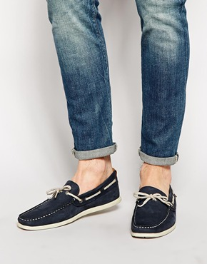COC_boat shoes