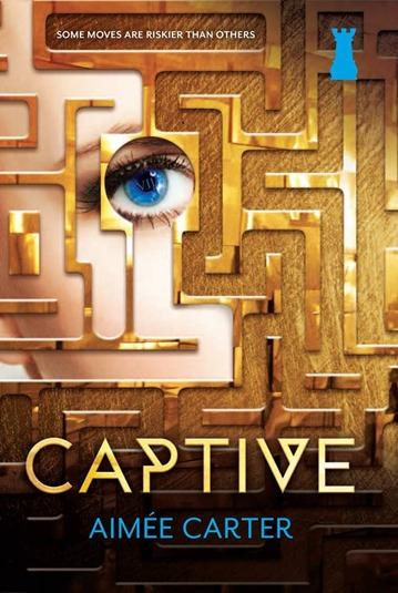 Carter_captive