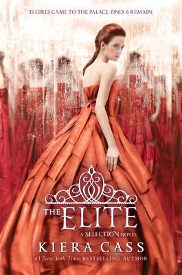 Cass_The Elite