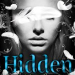 Bel Reviews: Hidden by Marianne Curley