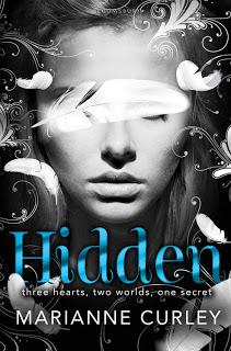 Curley_Hidden