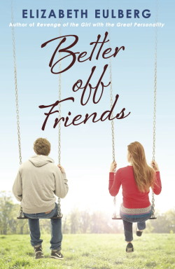 Eulberg_Better-Off-Friends-front