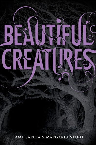 Garcia and Stohl_BeautifulCreatures