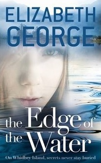 George_edgoe fo water
