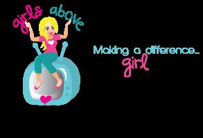 GirlsAboveSociety-Logo-web-e1368412419992