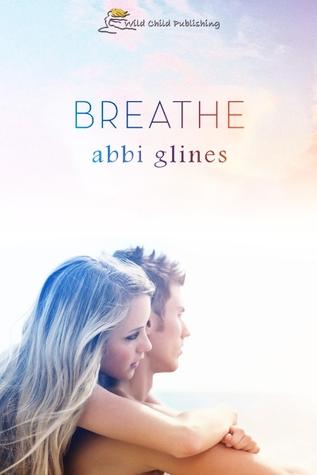 Gline_Breathe
