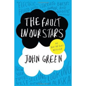 Green_The Fault In Our Stars