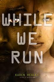 Healey_While we run