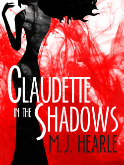 Hearle_Claudette_in_the_shadows-final-cover1