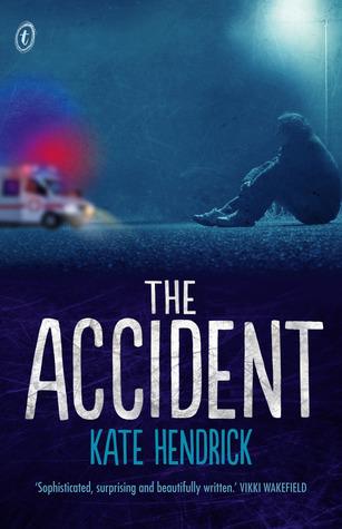 Hendrick_accident