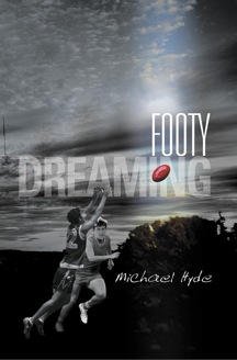 Hyde_Footy Dreaming