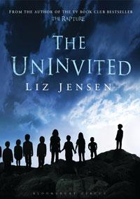 http://www.burnbright.com.au/wp-content/uploads/Jensen_the-uninvited.jpg