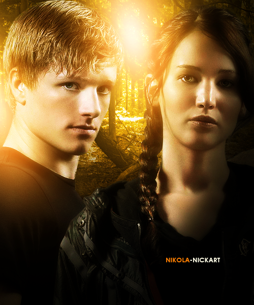 Katniss-and-Peeta-the-hunger-games-27740172-500-600