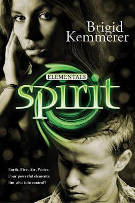 Kemmerer_SpiritAandU