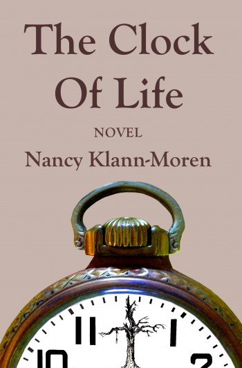 Klann-Moren_The-Clock-of-Life-Book-Jacket-