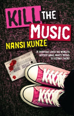 Kunze_Kill-the-Music-cover1-263x408