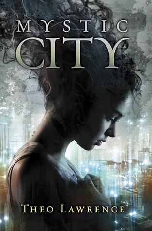 Lawrence_Mystic City
