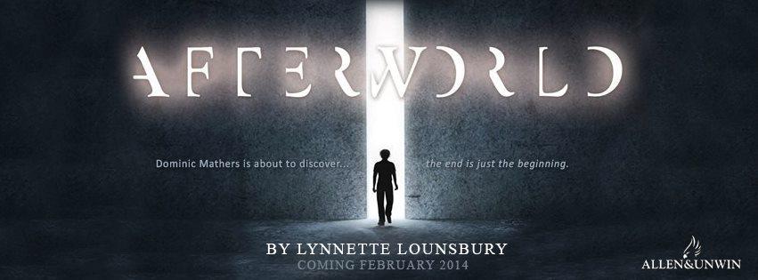 Lynette Lounsbury