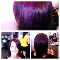 Marianne purple hair_web