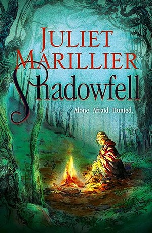 Marillier_Shadowfell