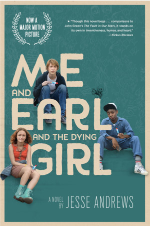 MeAndEarlAndTheDyingGirlPoster (1)