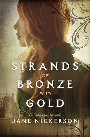 Nickerson_Strands of Bronze