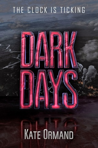 Ormand_Dark-Days