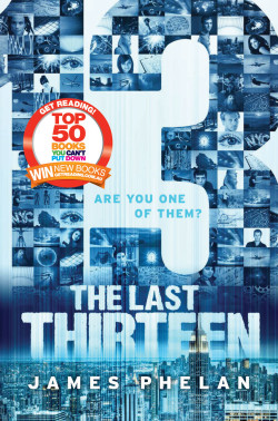 Phelan_The-Last-Thirteen