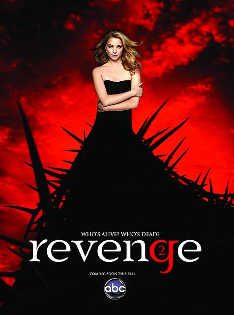 Revenge_Sezon_2