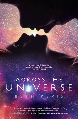 Revis_Across the universe kissing