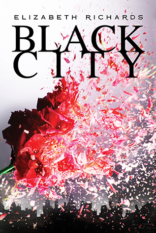 Richards_black city