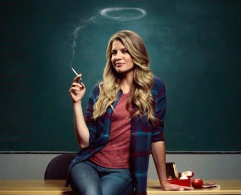 Rita-Danish-Series-Netflix-1-12-15