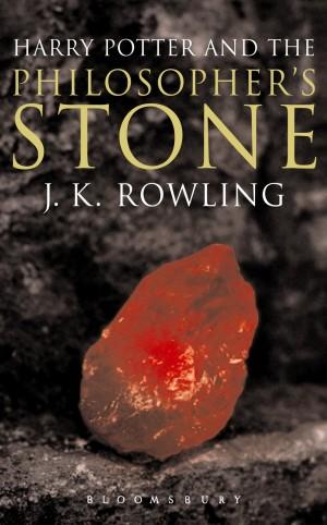 Rowling_HPPhilosophersStone_H