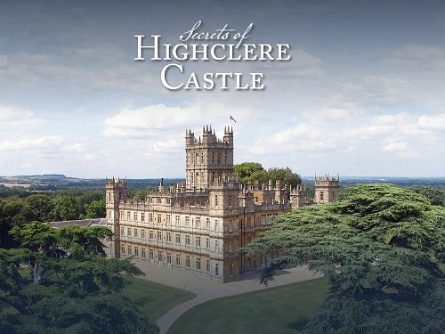 Secrets-of-Highclere-Castle