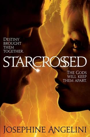 StarcrossedJosephineAngelini