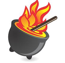 Stirfire-Slider-logo (2)