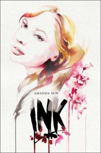 Sun_Ink