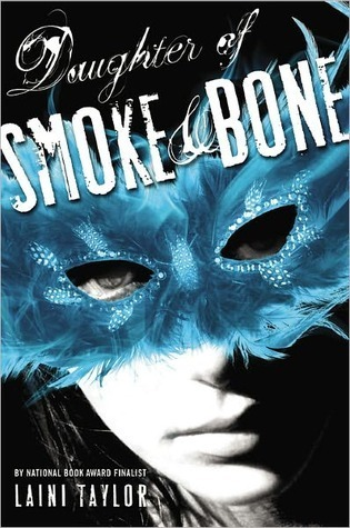 Taylor_Smoke and Bone
