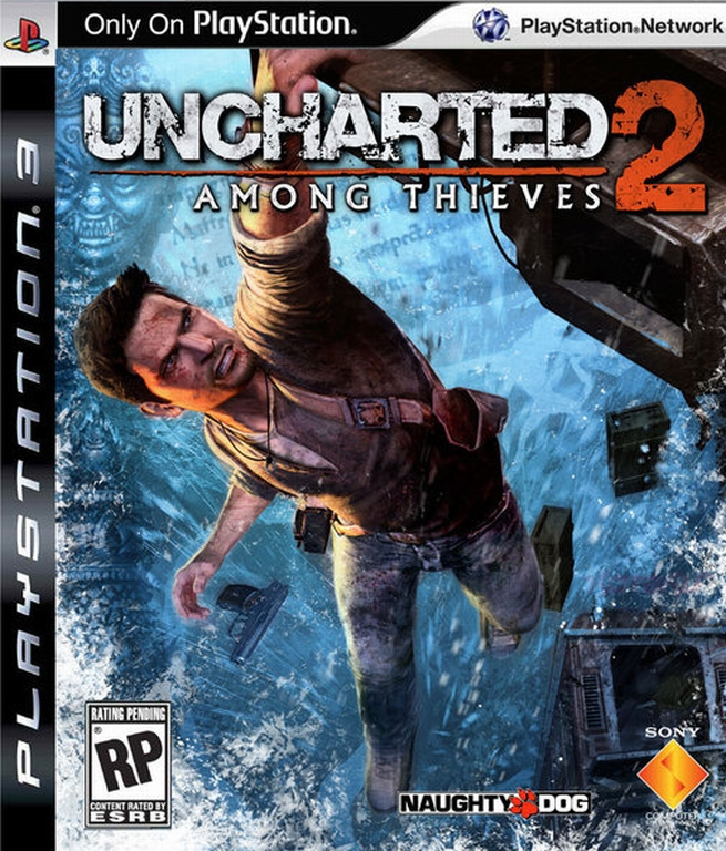 Uncharted-2-Gets-Game-of-the-Year-Award-2