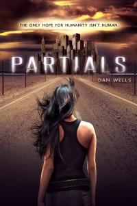 Wells_PARTIALS