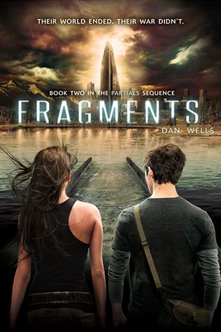 Wells_fragments