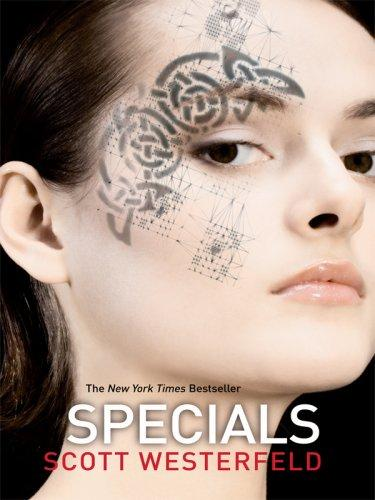Westerfeld_Specials