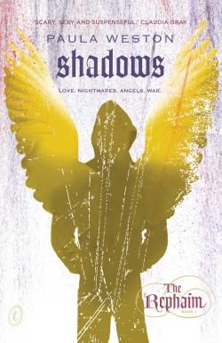 Weston_Shadows_